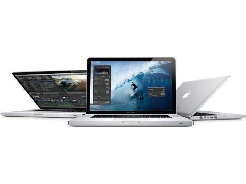 скачать драйвера для ноутбука dell 500 xp wi fi