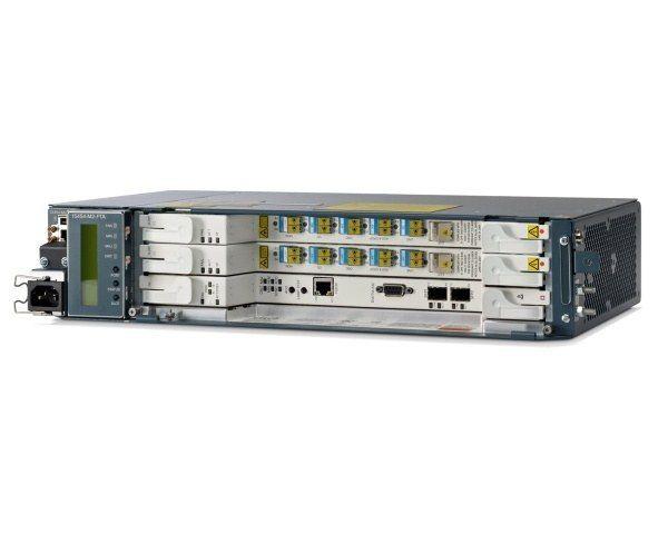 ������ Cisco 15454-M-TSC-K9-WS