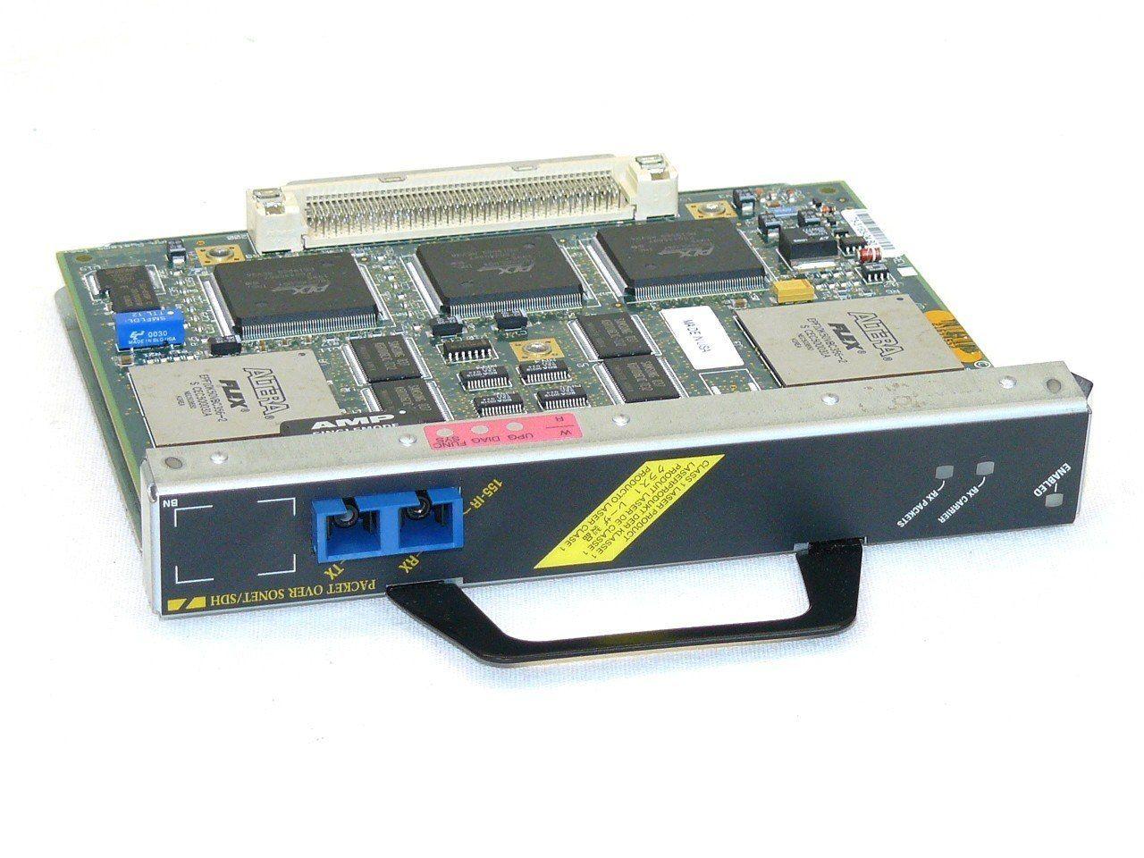 ������ Cisco PA-POS-OC3SMI
