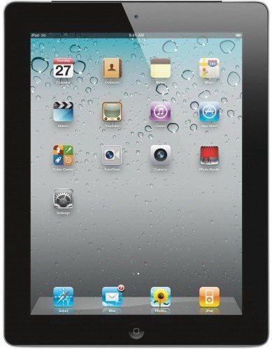 Apple iPad new 64Gb Wi-Fi + Cellular MD371RS/A выводы элементов