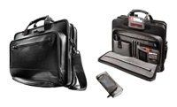 Lenovo ThinkPad Executive Leather Case for the ThinkPad T510, W510,SL510