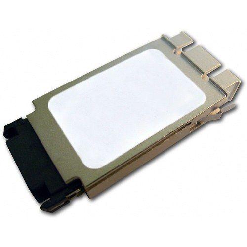 ��������� Cisco XENPAK-10GB-LR