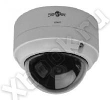 Купить Smartec STC-3580/3 ULTIMATE - цена и характеристики Smartec STC-3580/3 ULTIMATE в Москве | Отзывы, обзор, инструкция, доставка