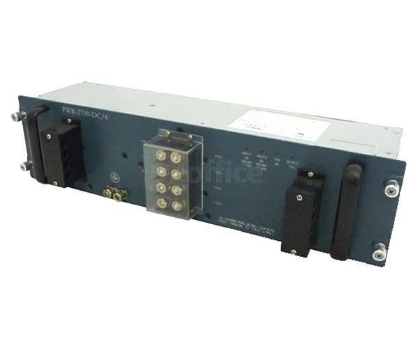 ���� ������� PWR-2700-DC Cisco 2700W DC power supply for 7606
