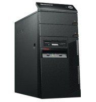 ThinkCentre A58 (75237AG)