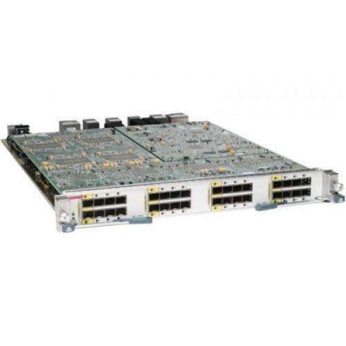 ������ Cisco N7K-M132XP-12L