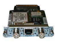 Адаптер Cisco HWIC-3G-HSPA
