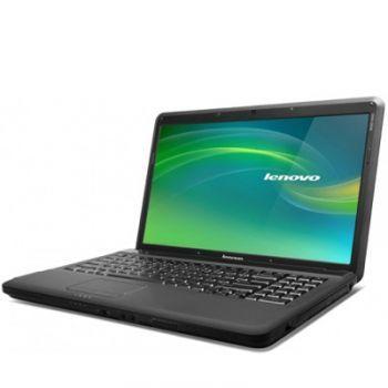 Надежный ноутбук IdeaPad G555 от компании Lenovo - это оптимальное...