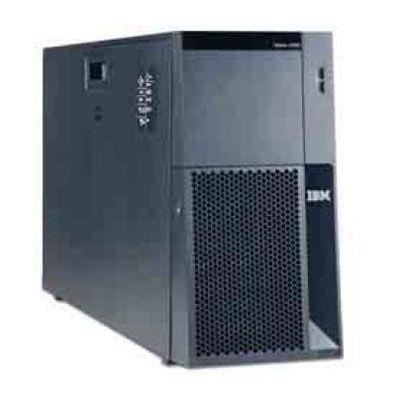 ������ IBM System x3500 M2 7839PAL