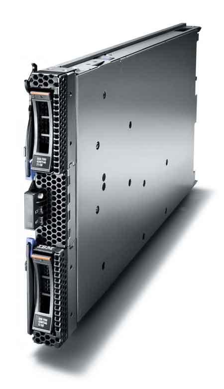 Сервер IBM 7947PJN 2U/Xeon/E5530/12.00Гб/RAID 0/1/10/5/50/Hotplug:/675.00Вт/Hotplug:Есть (7947PJN)
