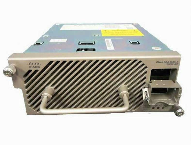 Блок питания Cisco ASA5585-PWR-AC