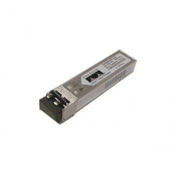 Трансивер Cisco 15327-SFP-LC-SX=