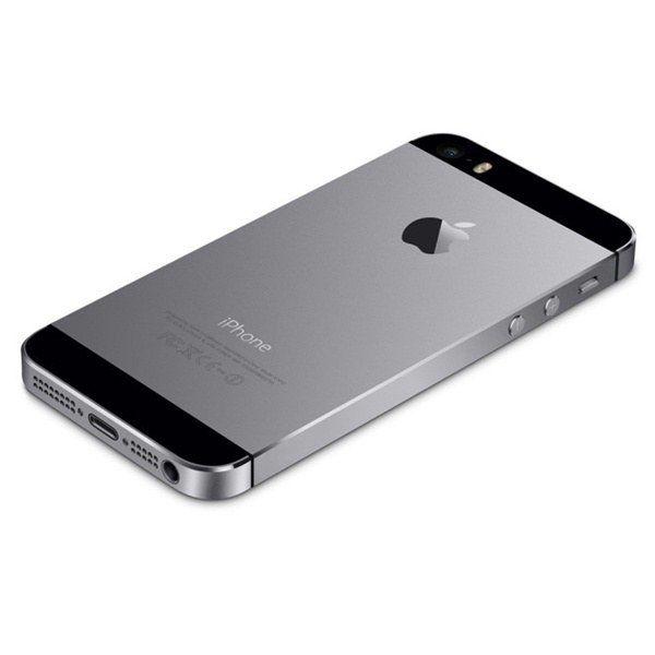 iPhone 5S или iPhone SE  Что Лучше Отличие Сравнение