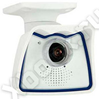 Mobotix MX-M24M-IT-Night