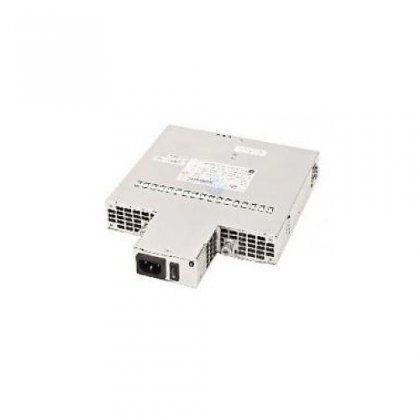Блок питания Cisco PWR-2921-51-AC= 5432 Вт