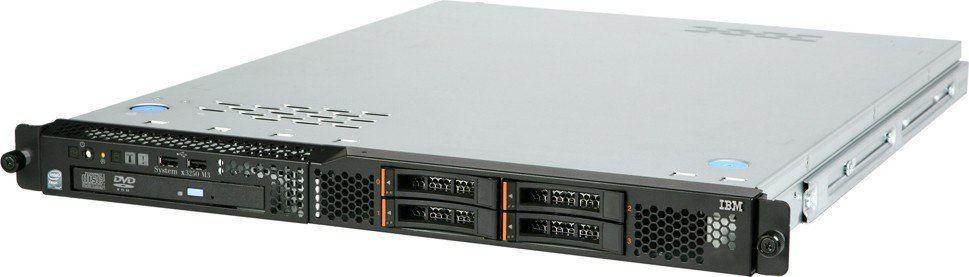������ IBM 4252K4G