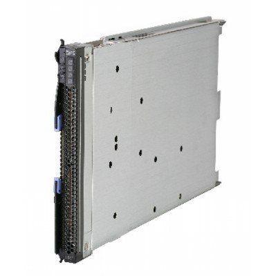 ������ IBM BladeCenter HX5 (7873F2G)