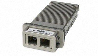Трансивер Cisco X2-10GB-SR