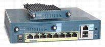 Межсетевой экран Cisco ASA-SSC-AIP-5K9