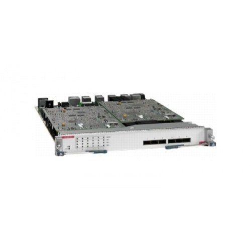 Модуль Cisco N7K-M202CF-22L