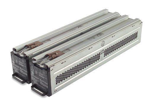 Батарея для ИБП APC RBC44