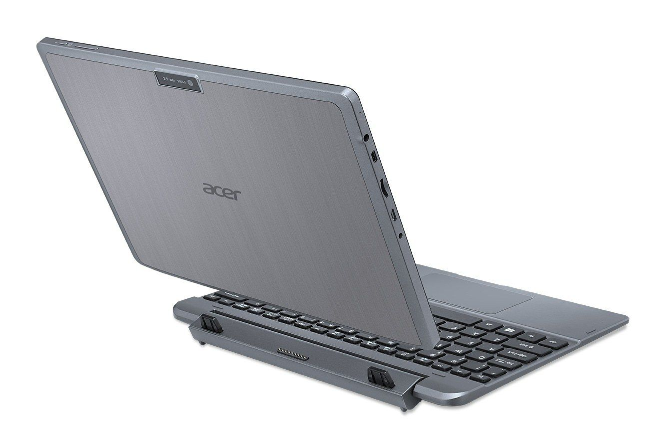acer 1 Acer spin 1 touchscreen 2-in-1 laptop - intel celeron processor - 1080p - active stylus active stylus dual-band wireless-ac wlan + bluetooth 40 acer trueharmony high-performance sound system 1x hdmi (with hdcp support) approximate weight: 276 lbs.
