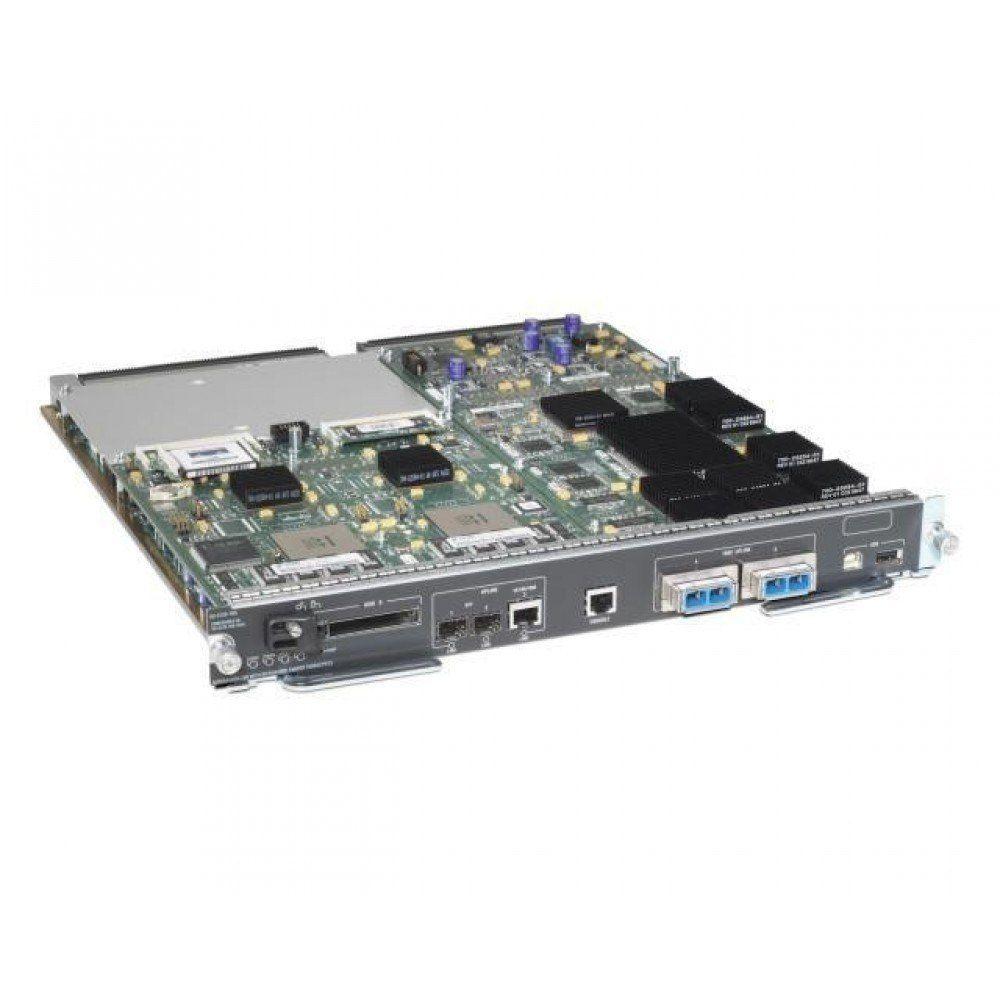 Модуль Cisco VS-S720-10G-3C=