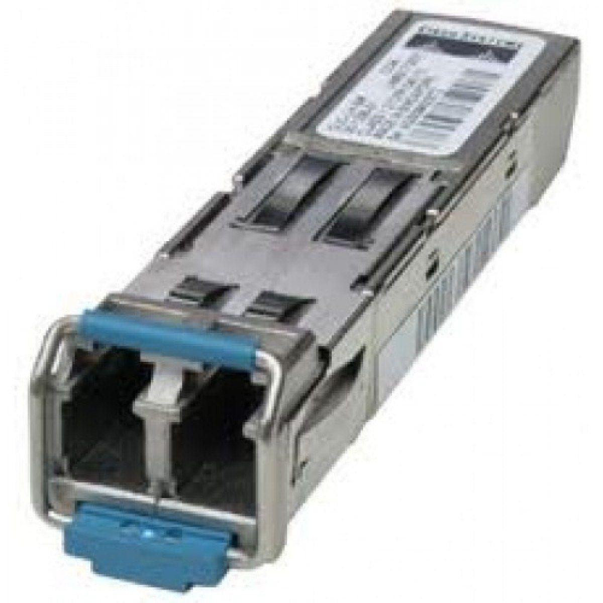 ��������� SFP-GE-Z Cisco 1000BASE-ZX Gigabit Ethernet SFP (DOM)