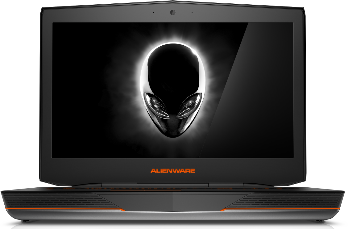 "DELL ALIENWARE 18 (Core i7 Extreme 4930MX 3000 Mhz/18.4""/1920x1080/32768Mb/1256Gb/Blu-Ray/SLI DUAL NVIDIA GeForce GTX 780M/Wi-Fi/Bluetooth"