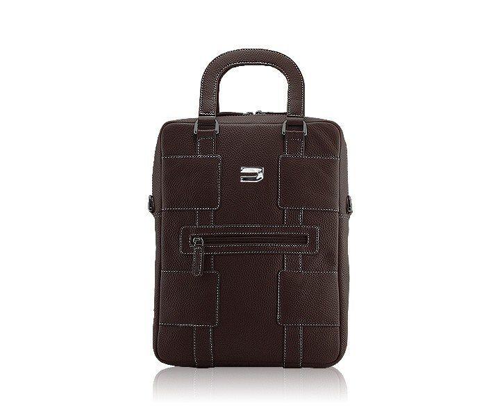 URBANO кожаная сумка для MacBook / Pro 13.  Кожена чанта URBANO за...