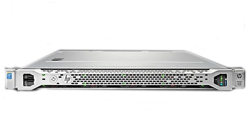 Сервер Lenovo TopSeller x3650M5 5462NPG