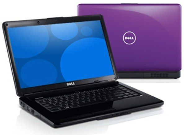 Dell Inspiron 1545 Webcam Driver Free Download