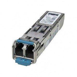 ��������� Cisco GLC-EX-SMD
