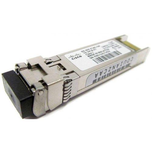 Трансивер Cisco DS-SFP-FC8G-SW