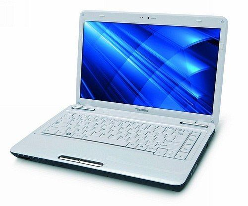 TOSHIBA L635 TREIBER WINDOWS XP