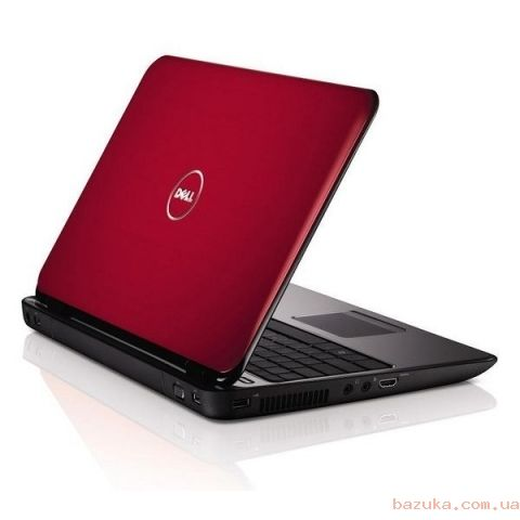 Support for Inspiron 15 N5010 | Drivers & downloads | Dell US