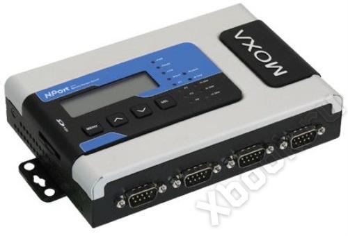 "DELL PRECISION M3800 (Core i7 4712HQ 3300Mhz/15.6""/3200x1800p/16Gb RAM /500Gb HDD-SSD Cache/DVD нет/NVIDIA Quadro K1100M/Wi-Fi/Bluetooth"