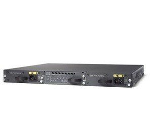 Блок питания Cisco C3K-PWR-1150WAC= 1150Вт