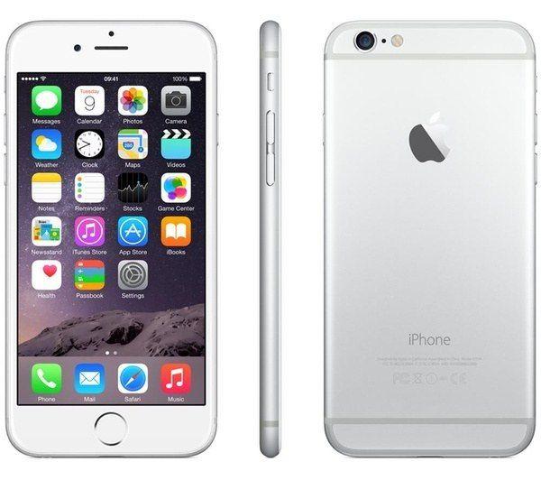 Купить айфон в харькове в рассрочку айфон 7 купить в ноу хау