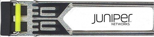 ��������� JUNIPER SFP-1GE-LH