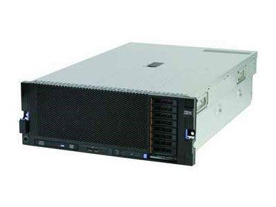 IBM x3850 X5 [71454RG]