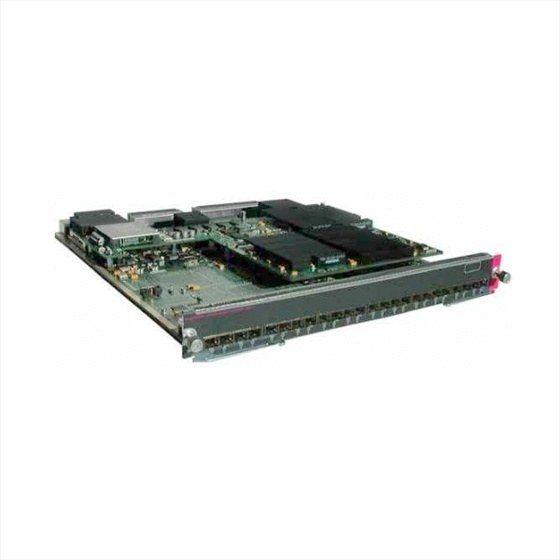 ������ Cisco Catalyst WS-X6724-SFP