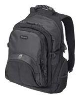"Targus CN600 Рюкзак для ноутбука.  Notebook Backpack 15 "" (Targus)"