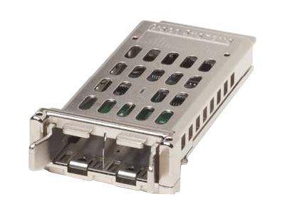 ������ Cisco CVR-X2-SFP