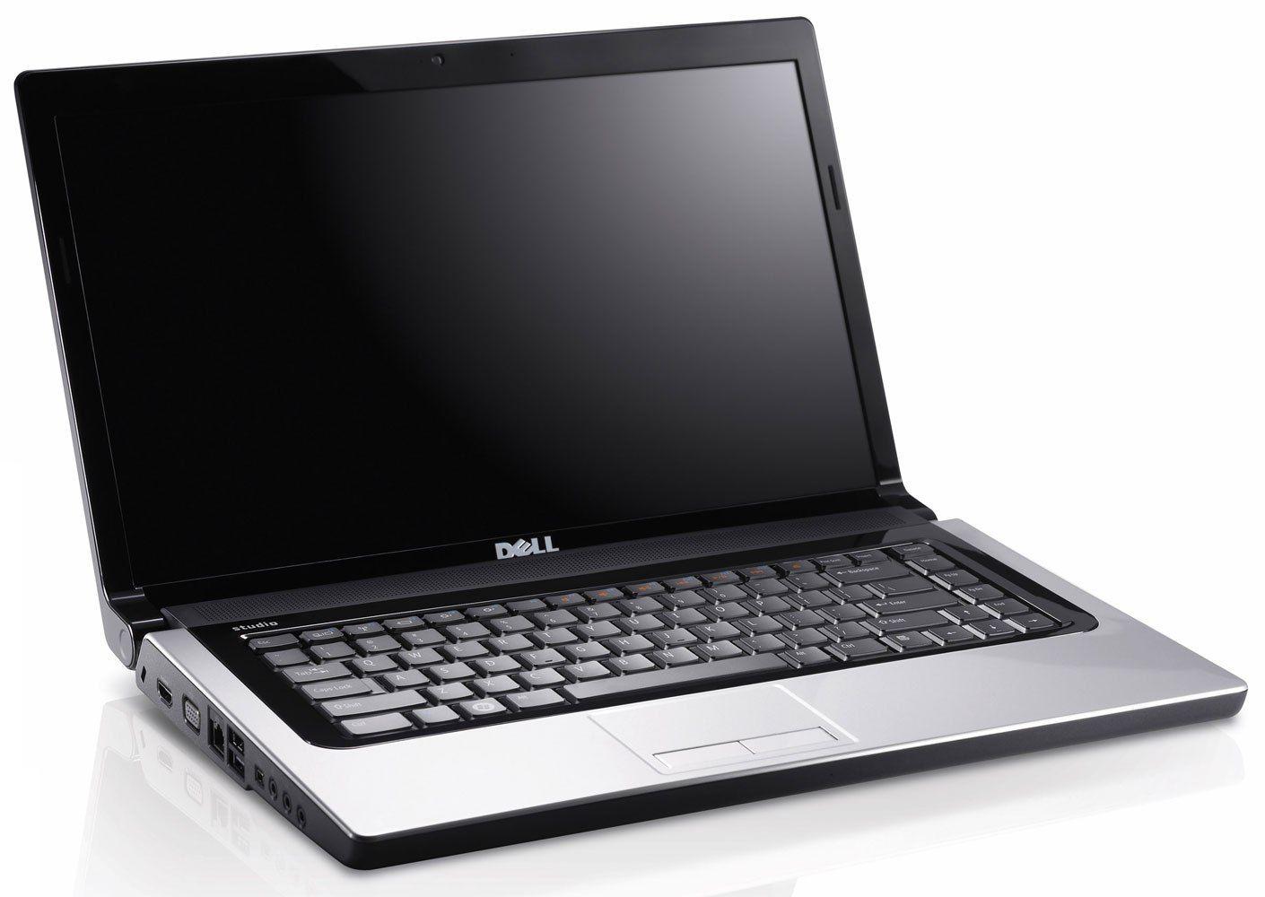 قیمت لپ تاپ صبا رایانه