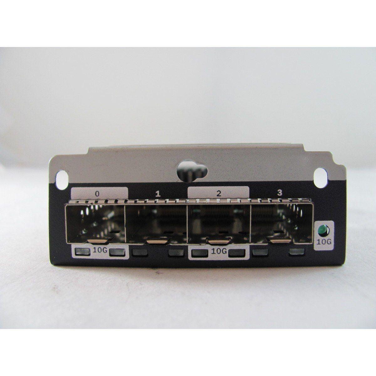 ������ Juniper EX-UM-2X4SFP