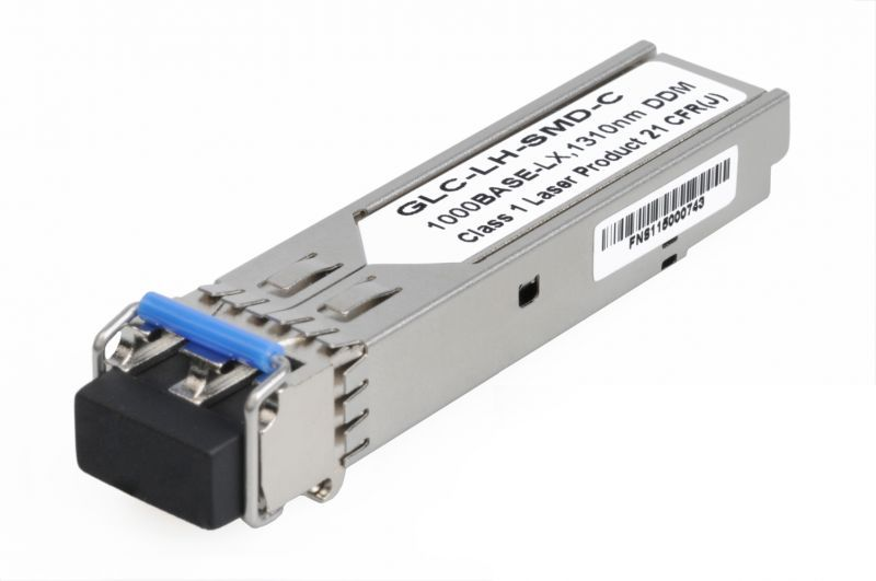 ��������� Cisco GLC-LH-SMD
