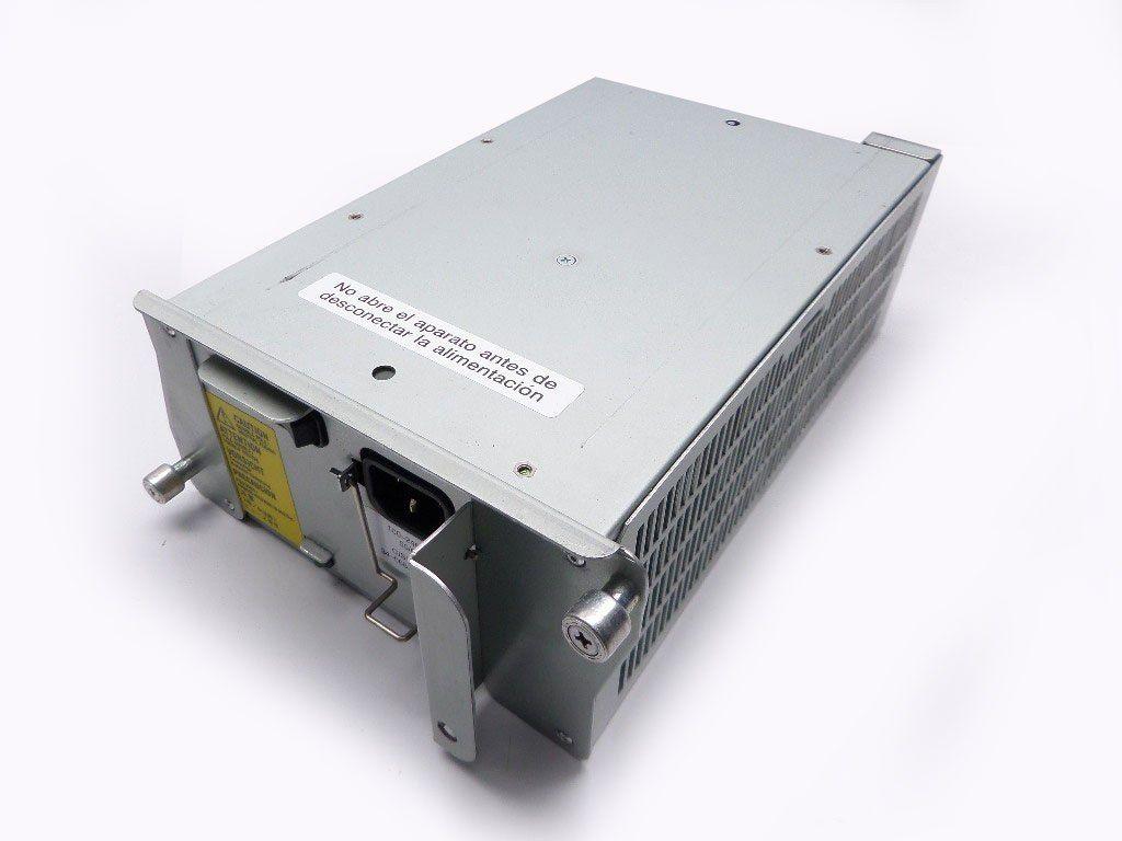 Блок питания Cisco PWR-7200-ACE= 280Вт