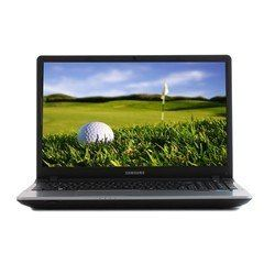 "Samsung 300E5A (Core i3 2350M 2300 Mhz/15.6""/1366x768/4096Mb/500Gb/DVD-RW/Wi-Fi/Bluetooth/Win 7 HB)"