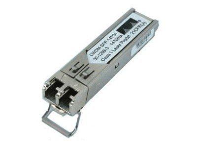 Трансивер Cisco CWDM-SFP-1550